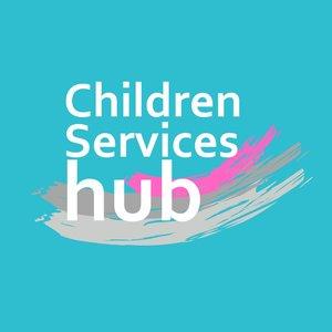 children services hub