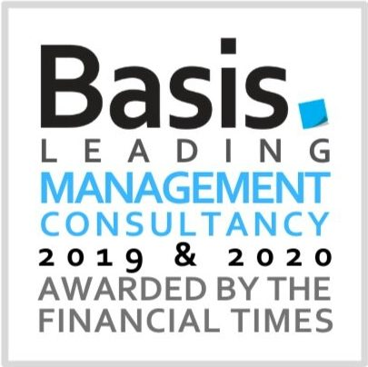basis leading managment