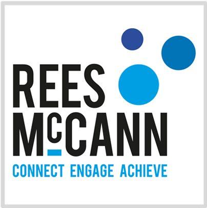 rees mccann