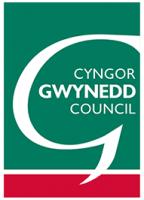 cyngor-gwynedd-council