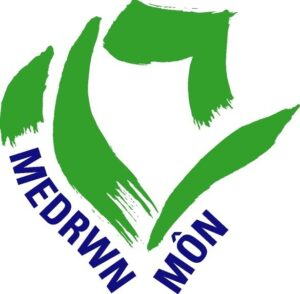 Medrwn Mon