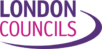 LondonCouncils