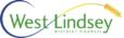 westlindsey logo