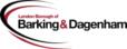 barking&Dagenham