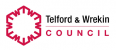 Telford & Wrekin Council