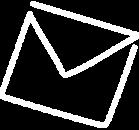 optimised white-envelope