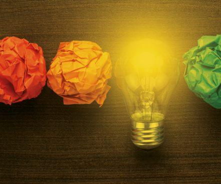 intrapreneurships
