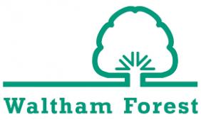 waltham forest