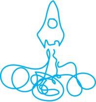 impact sprints release icon